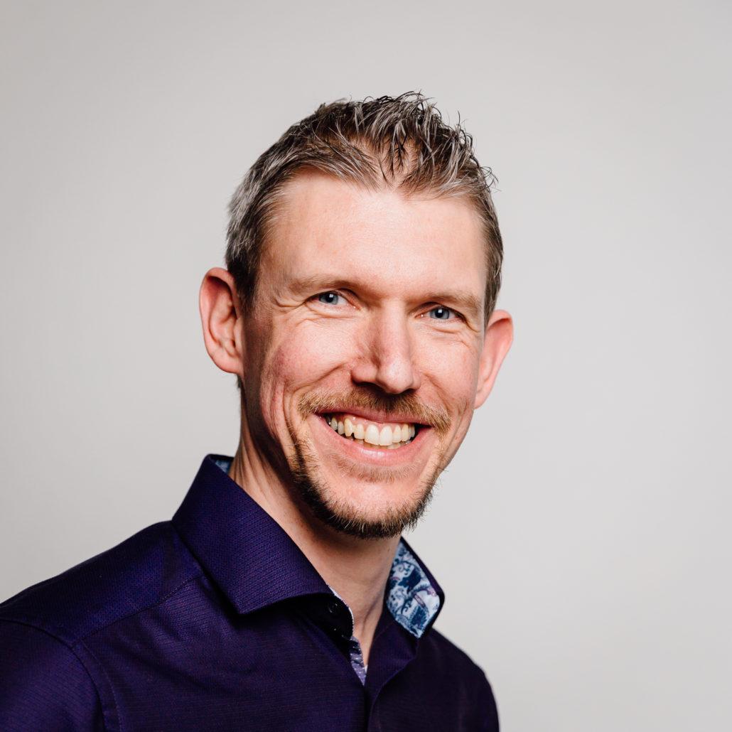 Jens Martin Rauen